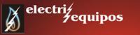 Logo-Electriequipos.fw_.png