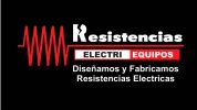 Electriequipos